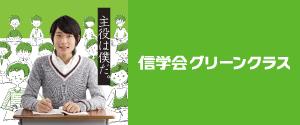 green_banner_300-125-01